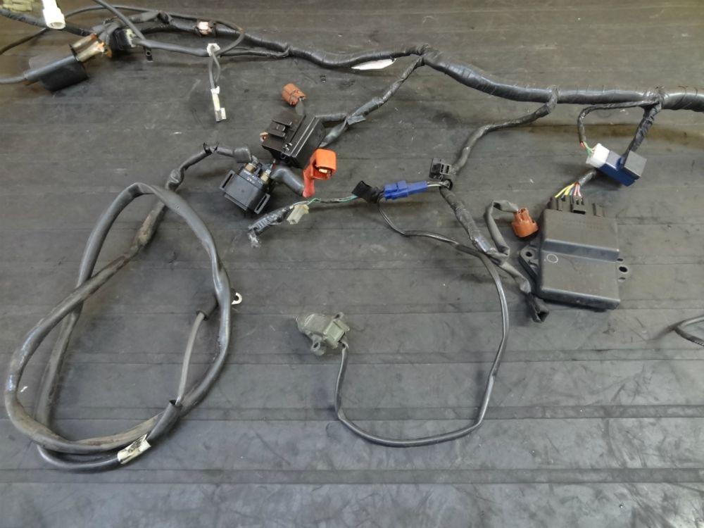 科学小制作用废品做自行车