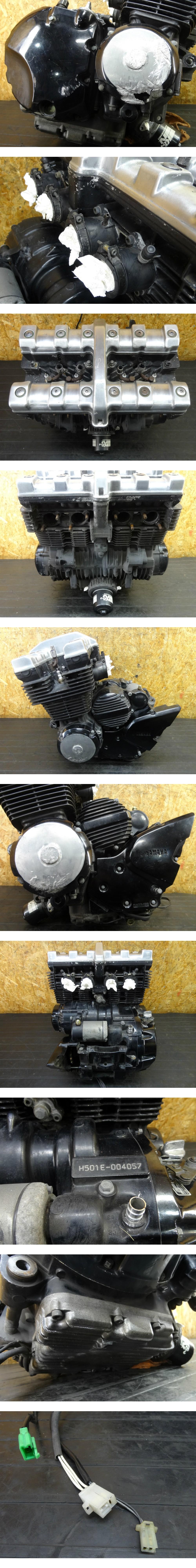 Uher 4x00 Report L Motorregelung Motor Ersatzteile #2